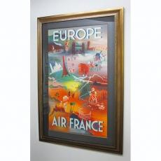 air-france-insta