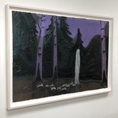 dorland-purple