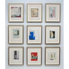 insta-sketchbook-frames