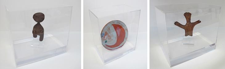 acrylic_display_cases2