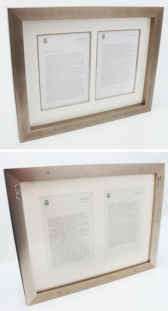 prince_phillip_letter_framed_dbl