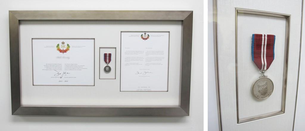 queens_jubilee_framed_medal