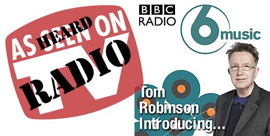 as-heard-on-bbc
