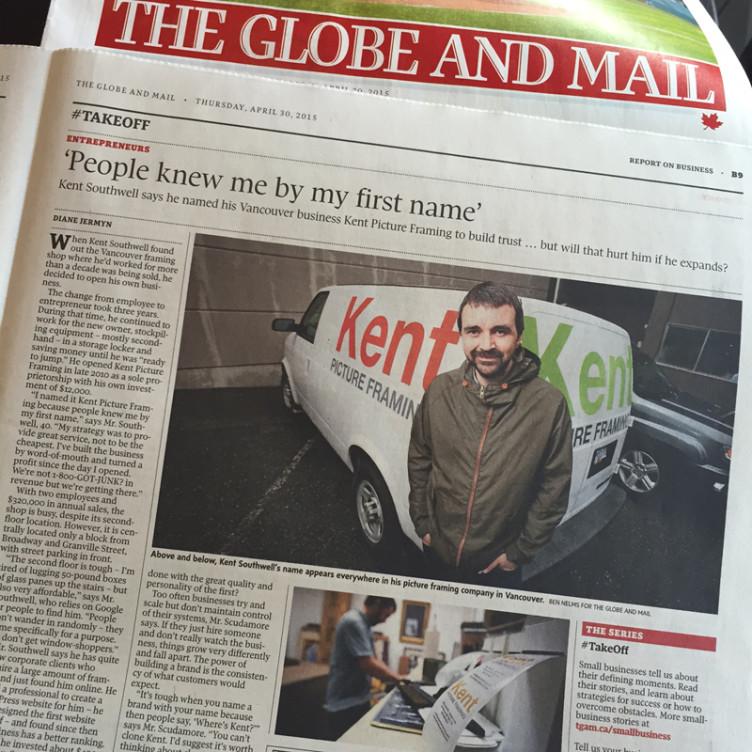 globe-article